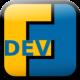 Friendica Developers